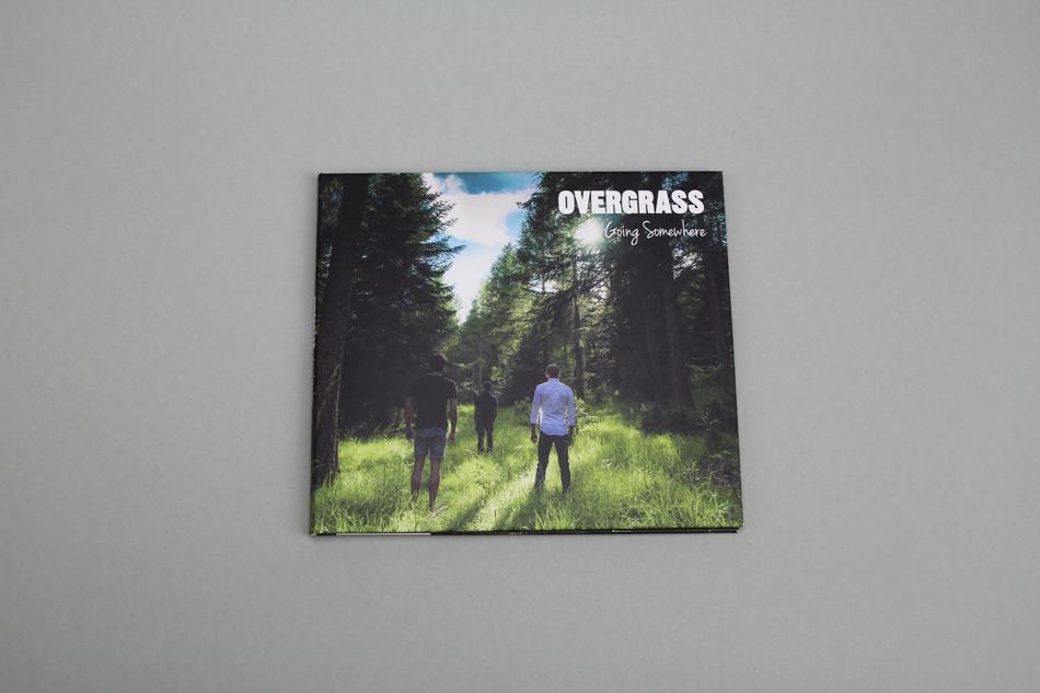 Overgrass